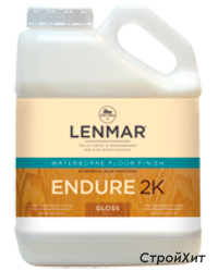 1YB.06А LENMAR Endure — 2K