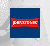 JOHNSTONE'S / Джон Стоунс