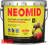 NEOMID BIO COLOR ULTRA