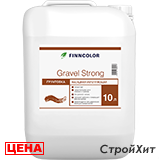 Finncolor Gravel strong